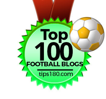 top football blog