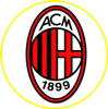 AC Milan FC.