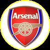 Asenal FC.