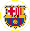 Barca FC.