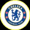 Chelsea FC.