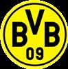 Borrusia Dortmund.