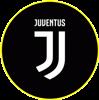 Juv FC.