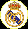 Madrid FC.