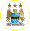 Manchester City FC.