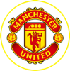 Manchester United FC.